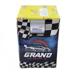 Grand racing