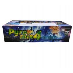 Pyromix4